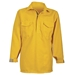 CrewBoss Hickory Shirt - Tecasafe Plus - WSS TSH