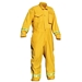 CrewBoss Premium Jump Suit - Tecasafe Medium Short - WSS JSTPMS
