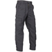 CrewBoss Dual Compliant Brush Pants - 6.8 oz. Nomex - WSS SW68