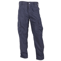 CrewBoss Stationwear Pants - 7 oz. Tecasafe Plus CrewBoss