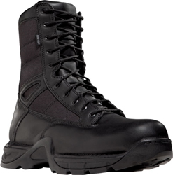 Danner Striker GTX Firefighter Boots 8D