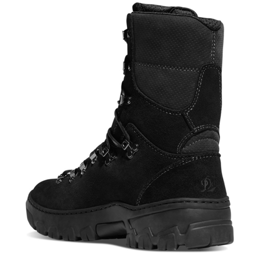 Danner Wildland Tactical Firefighter 8 Quot Mens Boot