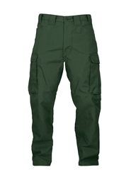 Dragon Slayer 2014 MODEL Wildland Pant - Nomex 6 oz.