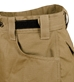 Dragon Slayer Wildland Pant - Advance Kevlar/Nomex - TNG DSAP