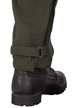 Dragon Slayer Wildland Pant - Tecasafe Plus - TNG DSTP