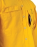 Dragon Slayer Wildland Brush Shirt - 5.8 oz. Tecasafe Plus Large DEMO - TNG DSTSL*DEMO