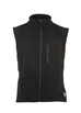 DragonWear Alpha Fleece Vest - True North - TNG DF2