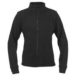 DragonWear Alpha Jacket Womens - True North DragonWear