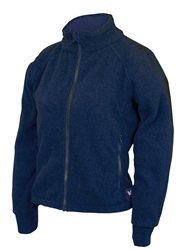 DragonWear Alpha Jacket Women%27s - True North DragonWear