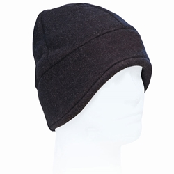 DragonWear Double-Shot Nomex Fleece Hat - True North