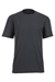 DragonWear Pro Dry Short-Sleeve T-shirt - True North - TNG DFDS12