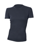 DragonWear Dri Pro Short-Sleeve T-shirt Women's - True North - TNG DFDWS12