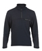 DragonWear ELEMENTS Dual Hazard FR Sweatshirt - True North - TNG DFM2