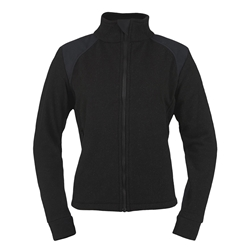 DragonWear Exxtreme Jacket Womens - True North DragonWear
