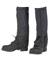 DragonWear FR Waterproof Leg Gaiters - True North