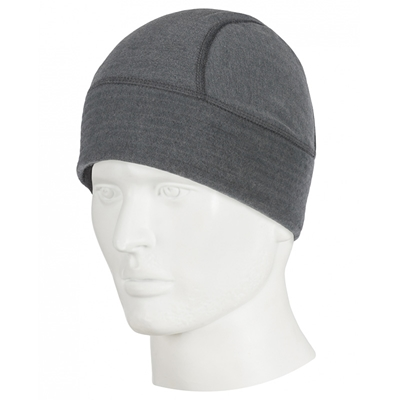 DragonWear Livewire Dual Hazard Beanie - True North