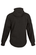 DragonWear Omega Hoodie - True North - TNG DF3