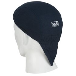 DragonWear Power Dry Dual Hazard Do-Rag - True North