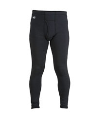 DragonWear FR Dual Hazard Bottoms - Mens - True North DragonWear