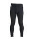 DragonWear Power Grid Dual Hazard Pants - Men's - True North - TNG DFB10