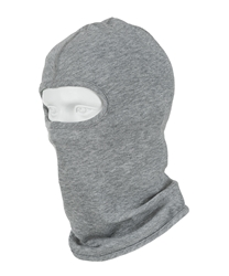 DragonWear Sun Shield Lightweight Balaclava - True North DragonWear, shroud, smoke mask, wildfire smoke mask
