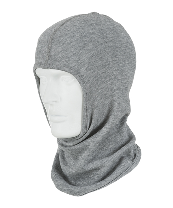 DragonWear Sun Shield Lightweight Balaclava - True North - TNG DFB8133