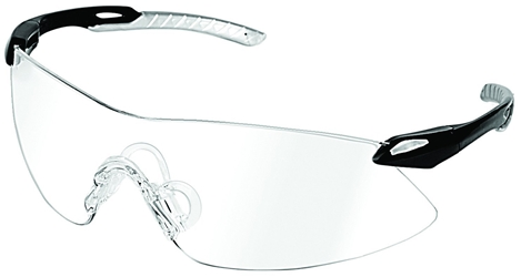 ERB Strikers Safety Glasses