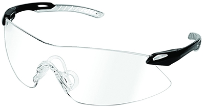 ERB Safety Glasses