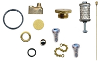 Fire West (NFF) Drip Torch Small Repair Kit drip torch