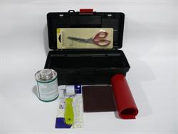 Fol-da-tank Tank Repair Kit patch kit