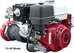 Forester NFF2 Two-Stage Fire Pump - MRP NFF2