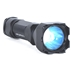 FoxFury Rook CheckMate LED Flashlight - FOX 920310