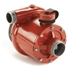 High Pressure Wick® 4-Stage Pump End - MRP 79W1216
