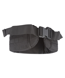 Hip Belt for Frontline Packs