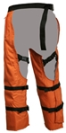 Elvex ProChaps with Extended Calf Protection - ELV JE91