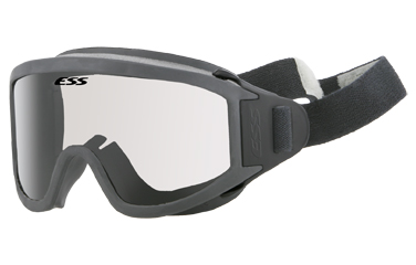 ESS Innerzone 3 Structural Goggle