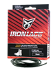 Ironlace Unbreakable Boot Laces - IRO BOOT
