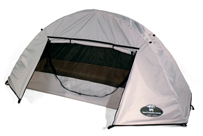 Kamp-Rite Insect Protection System - IPS