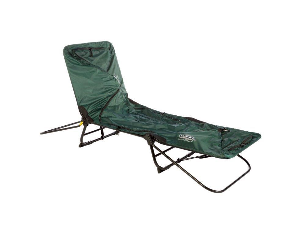 Admirable Kamp Rite Original Tent Cot Dailytribune Chair Design For Home Dailytribuneorg