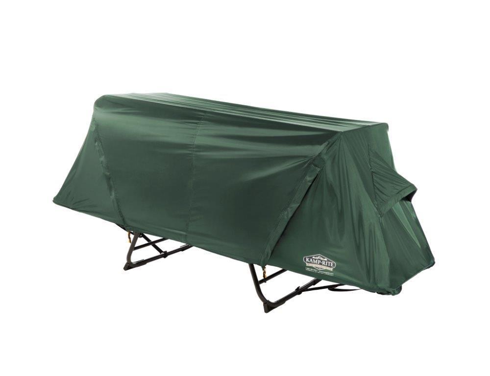 ... KAMP-RITE Original Tent Cot - KAM TC243 ...  sc 1 st  National Firefighter & KAMP-RITE Original Tent Cot
