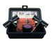 T-Bone Economy Tire Repair Kit - BLJ KT-20SC