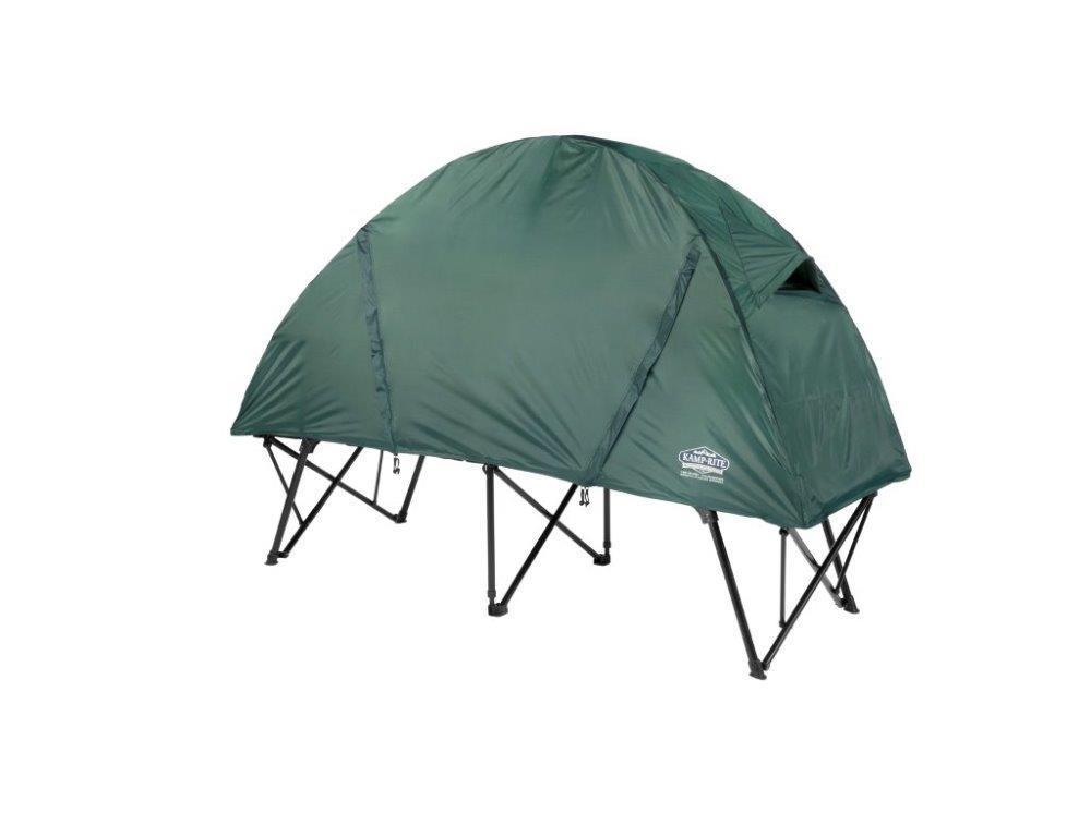 Kamp Rite Compact Tent Cot Standard