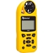 Kestrel 5500 Weather Meter - KES WM5500