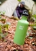 Klean Kanteen Classic Stainless Steel Water Bottles - Case of 6 - KLK KK6