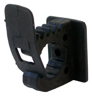 QUICK FIST MINI Clamp - Set of 2 - END 30052-2