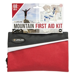 Mountain First Aid Kit first aid kits, swift first aid, first aid kit, swift