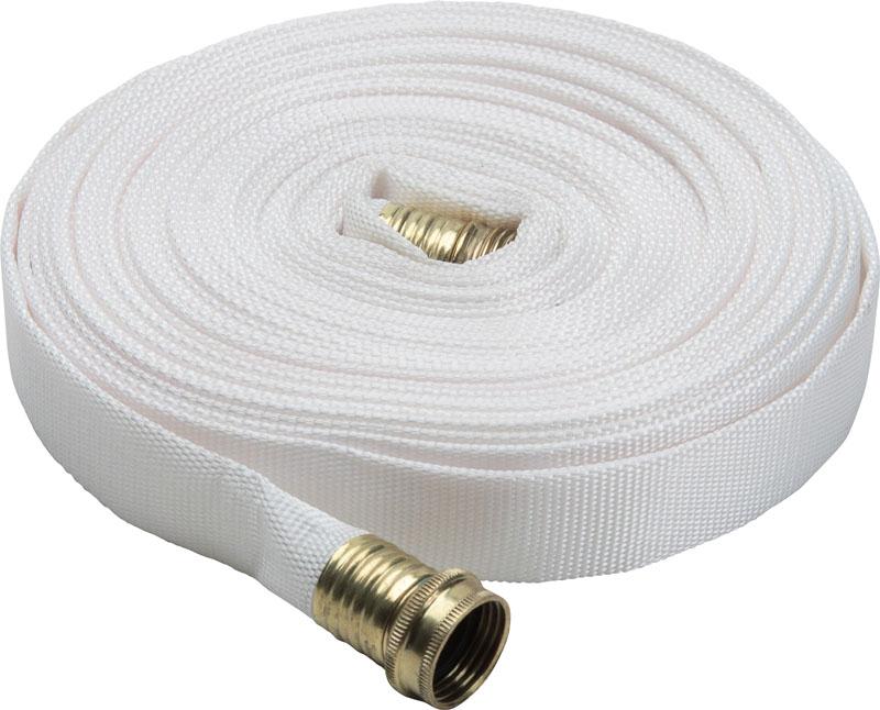 fire hose myti flo hose 3 4. Black Bedroom Furniture Sets. Home Design Ideas