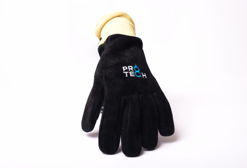 NEW Pro-Tech 8 Wildland Glove