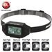 Nightstick Multi Function Low Profile LED Headlamp - NST NSP4614B