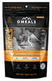 OMEALS Homestyle Meals - OME OME
